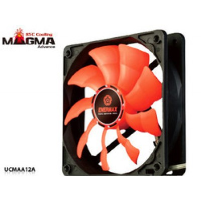 Enermax Magma Advance 120mm