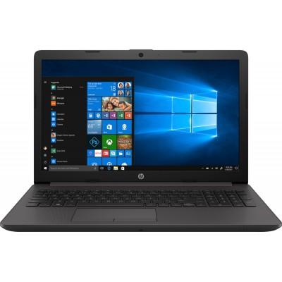 HP 255 G7 (Ryzen 3-3200U/8GB/256GB SSD/FHD/W10) US Keyboard