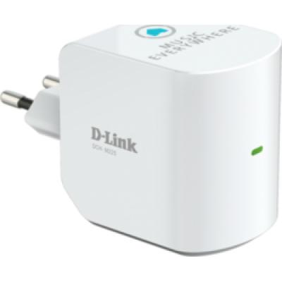 D-Link DCH-M225