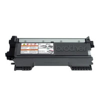 Brother TN-2220 High Capacity Black