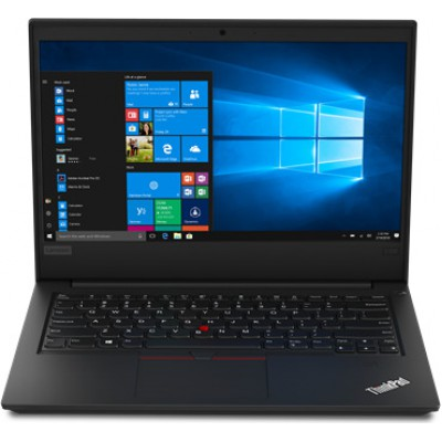 Lenovo ThinkPad E495 (3500U/8GB/256GB SSD/FHD/W10)