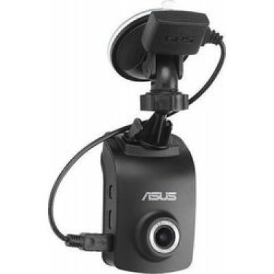 Asus RECO Classic Car Cam (90YU00I2-B03EA0)