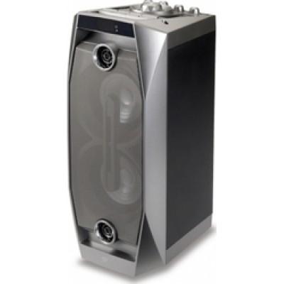 Conceptronic Wireless Bluetooth Disco Speaker