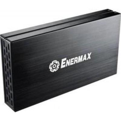 Enermax EB308U3-B