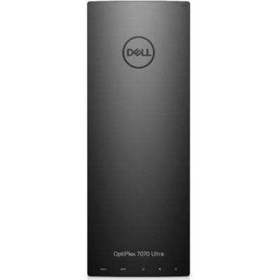 Dell Optiplex 7070 UFF (i3-8145U/8GB/256GB SSD/W10)
