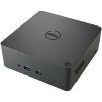 Dell Thunderbolt Dock TB16