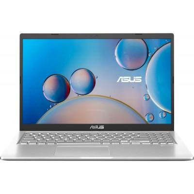 Asus X515MA-BR037 (N4020/4GB/256GB SSD/FreeDos) US Keyboard