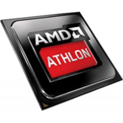 AMD Athlon X4-950 Box