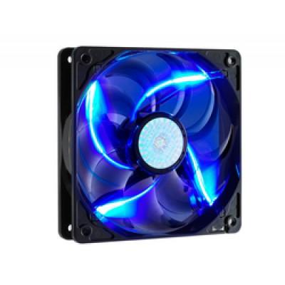 CoolerMaster SickleFlow 120 2000 RPM Blue LED