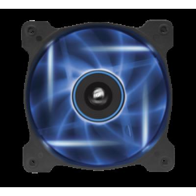 Corsair AF120 LED Blue Quiet Edition High Airflow 120mm