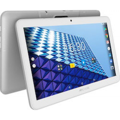 "Archos Access 101 3G 10.1"" (32GB)"