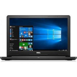 Dell Vostro 3568 (i3-7130U/4GB/128GB SSD/W10)