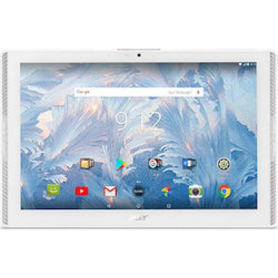 """Acer Iconia One B3-A42 10.1"""" 4G (16GB)"""