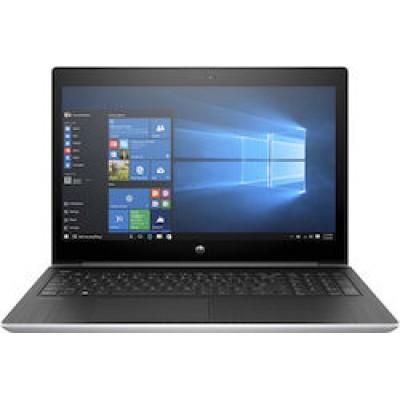 HP ProBook 450 G5 (i5-8250U/4GB/500GB/W10)