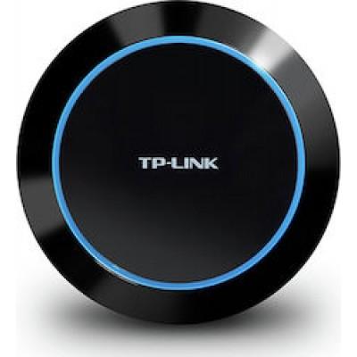 TP-LINK UP540  5-Port USB Charger
