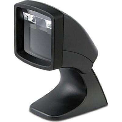 Datalogic Magellan 800i 1D USB KIT (MG08-004111-0040)