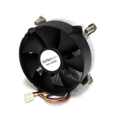 StarTech 95mm CPU Cooler Fan with Heatsink with PWM FAN1156PWM