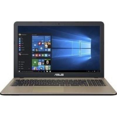 Asus VivoBook X540LA-XX980T (i3-5005U/4GB/1TB/W10)