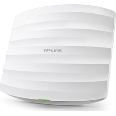TP-LINK EAP320 v1
