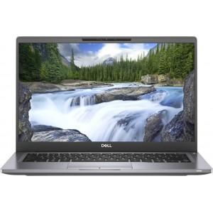 Dell Latitude 7400 (i5-8365U/16GB/1TB SSD/FHD/W10)