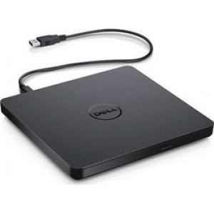 Dell DW316
