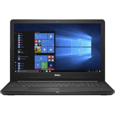 Dell Inspiron 3576 (i7-8550U/8GB/256GB SSD/Radeon 520/FHD/W10)