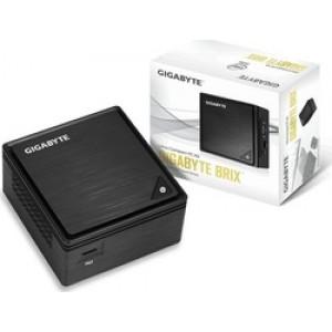 Gigabyte Brix BPCE-3455