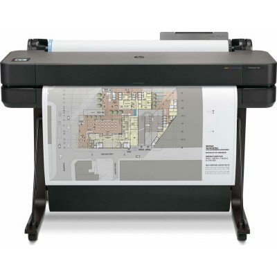HP DesignJet T630 - 36'' (914mm)