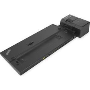 Lenovo ThinkPad Pro Docking Station 85 W