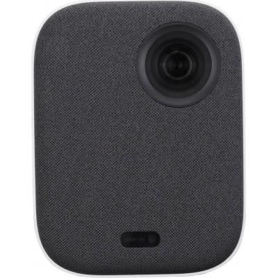 Xiaomi Mi Smart Mini Projector
