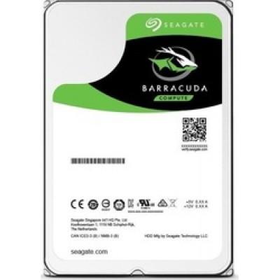 "Seagate Barracuda 1TB (2.5"")"