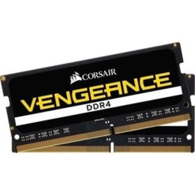 Corsair Vengeance LPX 32GB DDR4-2666MHz (CMSX32GX4M2A2666C18)
