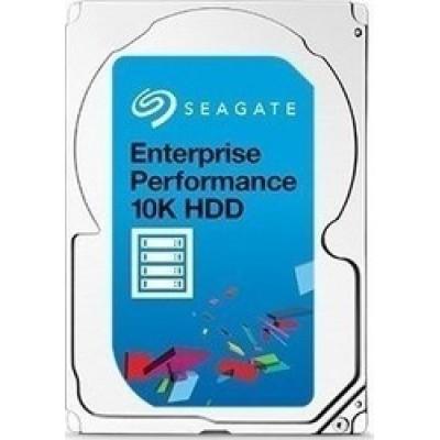 Seagate Enterprise Performance 10K 300GB