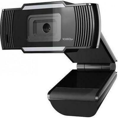 Natec Lori Plus Web Camera