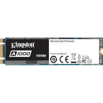 Kingston A1000 240GB