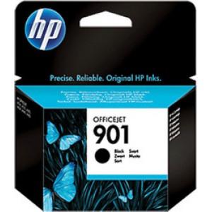HP 901 Black (CC653AE)
