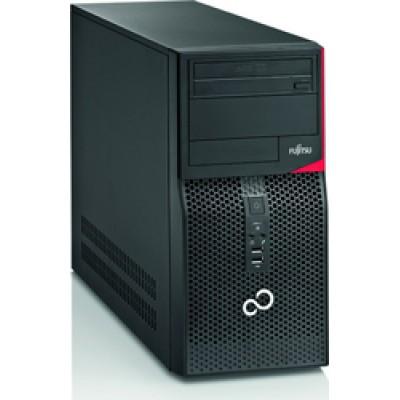 Fujitsu Esprimo P556 E85+ (i3-6100/4GB/500GB/W10)
