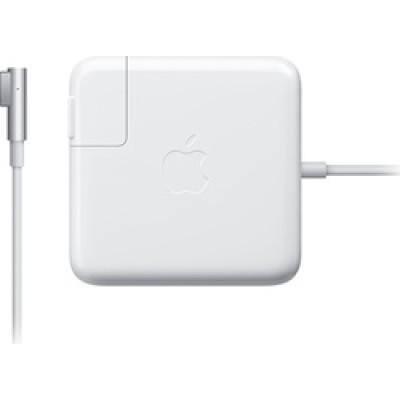 Apple 60W MagSafe Power Adapter for MacBook & MacBook Pro 13'' (MC461)