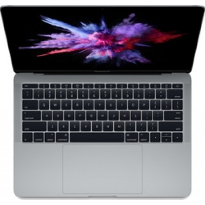 "Apple MacBook Pro 13.3"" 2.0GHz (i5/8GB/256GB SSD) Space Grey (2016)"