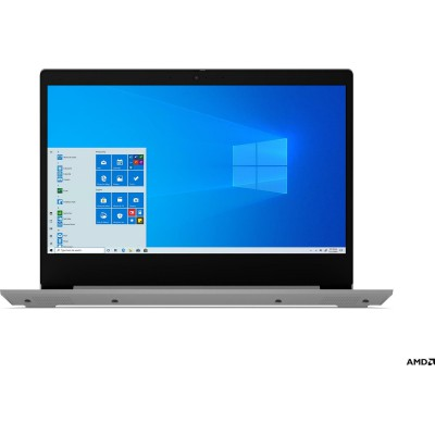 Lenovo IdeaPad 3 14ADA05 (Ryzen 3-3250U/4GB/256GB/FHD/W10) US Keyboard
