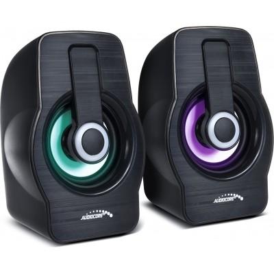 Audiocore AC855B