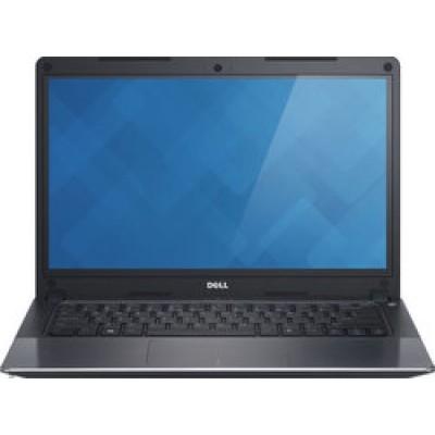 Dell Vostro 3568 (i3-6006U/4GB/500GB/W10)