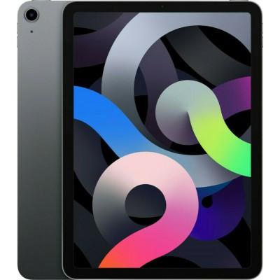 "Apple iPad Air 2020 10.9"" Cellular (256GB) Space Gray"