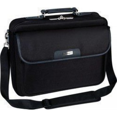 """Targus Notepac Clamshell Case 16"""""""