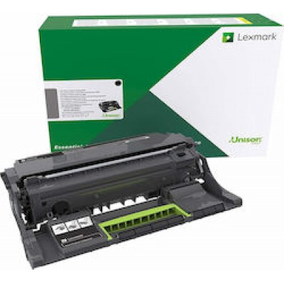 Lexmark Black Imaging Unit Return Program (56F0Z00)