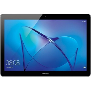 "Huawei MediaPad T3 10 9.6"" Tablet με WiFi και Μνήμη 16GB Grey"