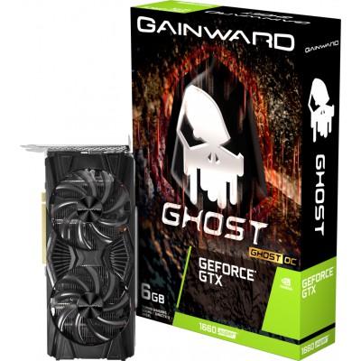 Gainward GeForce GTX 1660 Super 6GB
