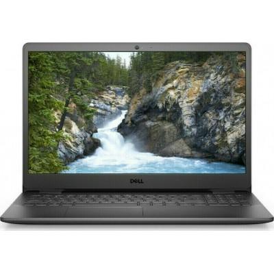 Dell Vostro 3500 (i5-1135G7/8GB/256GB/FHD/W10 Pro) GR Keyboard