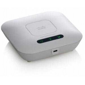 Cisco WAP121-E-K9-G5