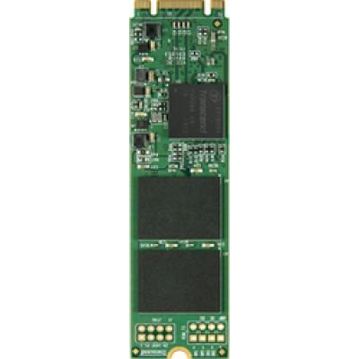 Transcend MTS800 64GB M.2 (TS64GMTS800)